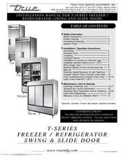 grasslin defrost timer instructions