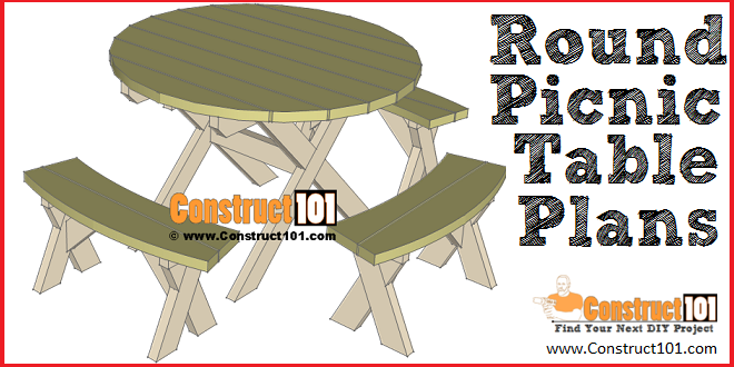 ingatorp round table instructions