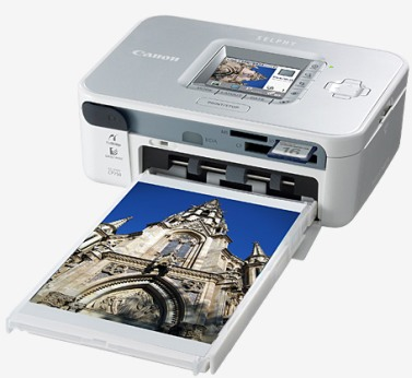 instruction manual for mx432 canon printer