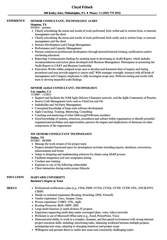 instructional design specialist resume