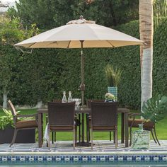 instructions for the sharper image super bright patio umbrella light