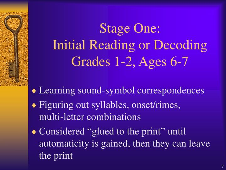 jal instruction in decode stage