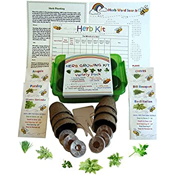 jiffy seed starter kit instructions