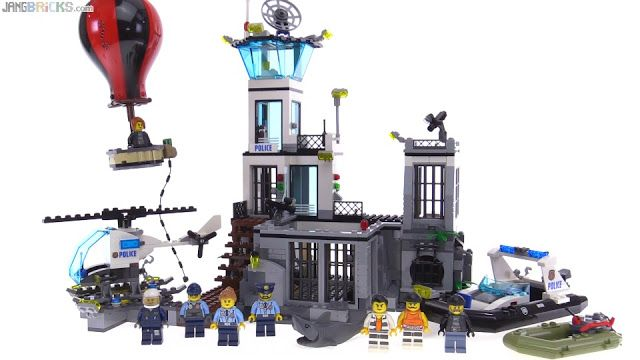 lego dimentions cyber guard instruction
