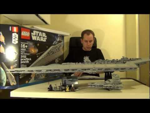 lego star wars ucs super star destroyer instructions