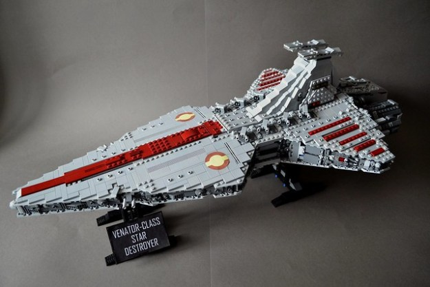 lego star wars ucs super star destroyer instructions