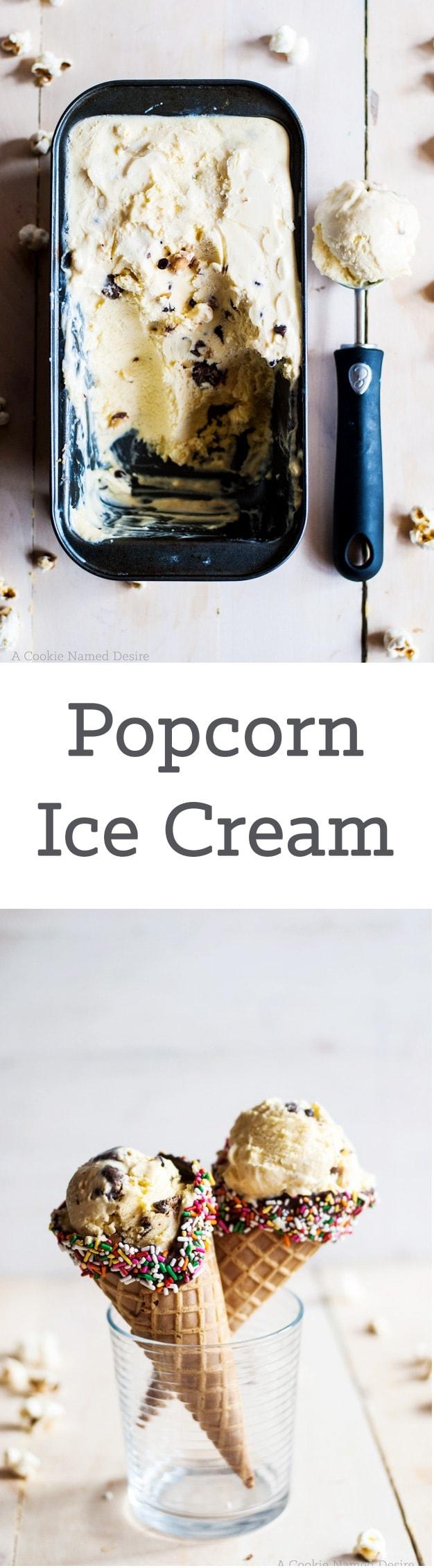 movie theater popcorn machine instructions