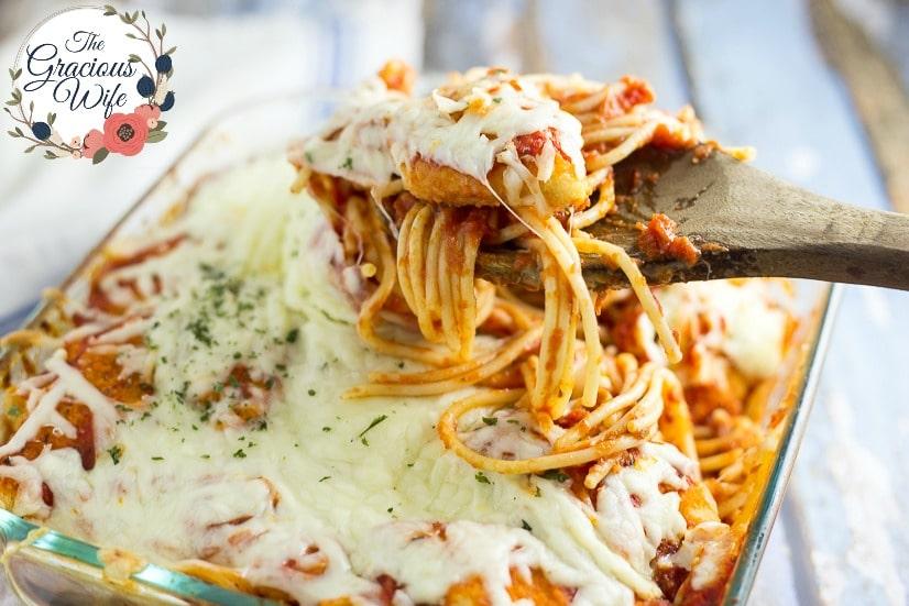 oven canning spaghetti sauce instruction