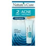 oxy 5 acne vanishing treatment instruction