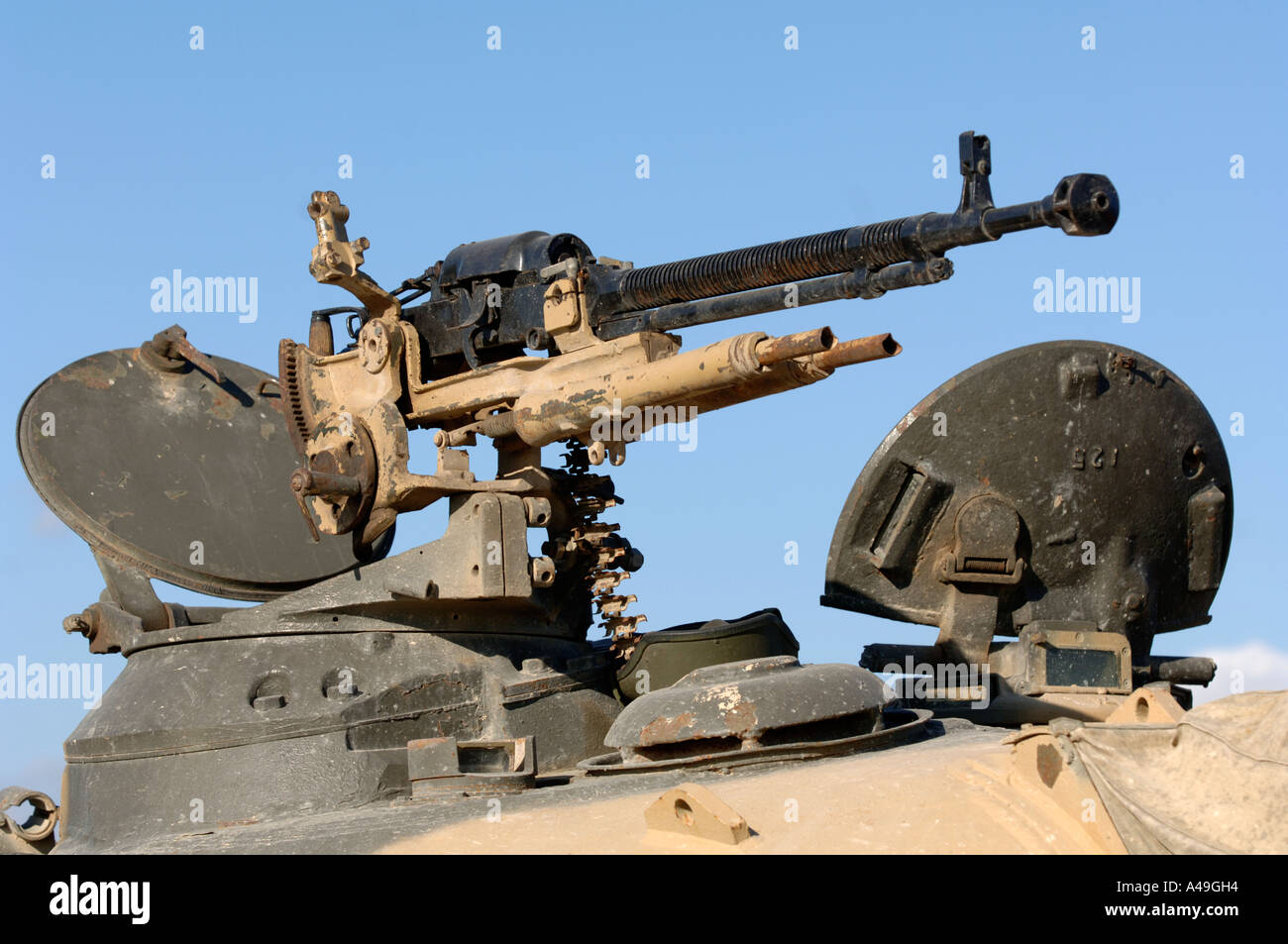 pc a10 tank killer instructions