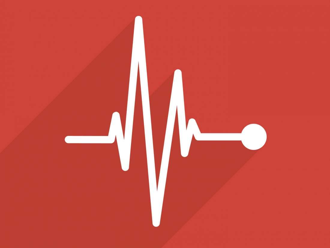 pressure pulse sterilzation instructions