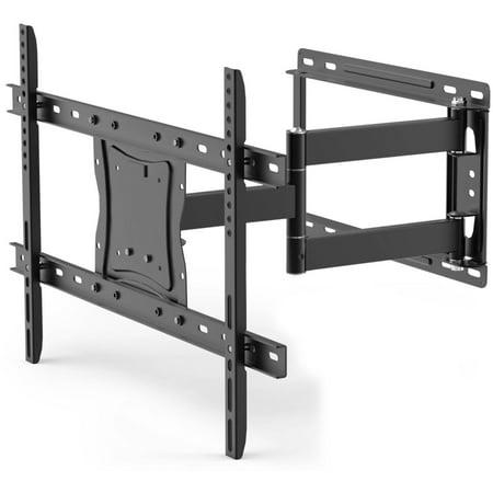 tilting tv wall mount onn instructions