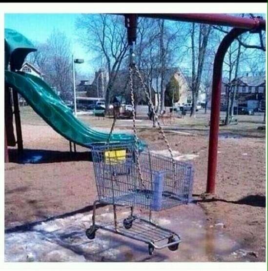 washing instructions ingenuity swing