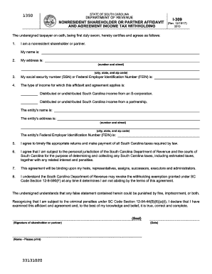 wisconsin tax form 1 instructions 2017